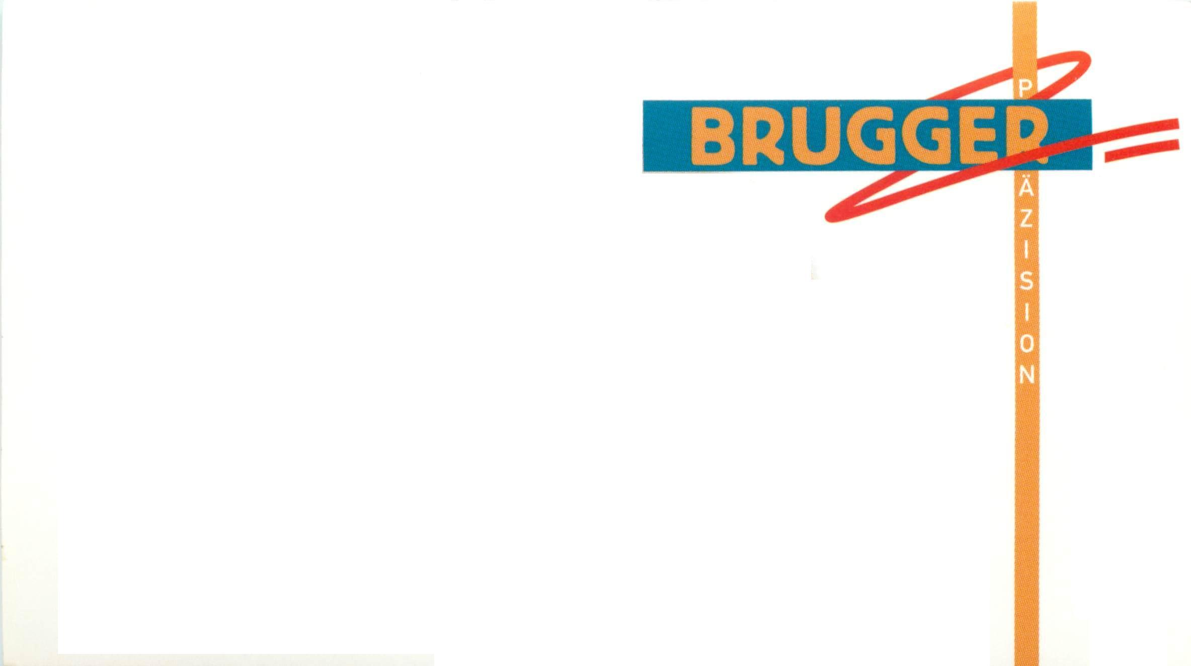 LOGO Brugger Visit1