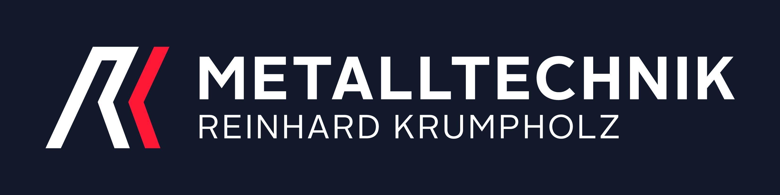 logo-rk-metalltechnik-neg-cmyk