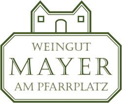 mayer_druck_weiss_250pixel